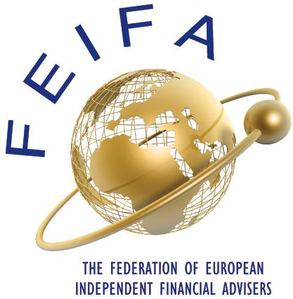 Feifa Logo