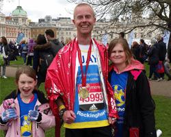 London-Marathon-pic1