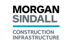 MorganSindall-logo