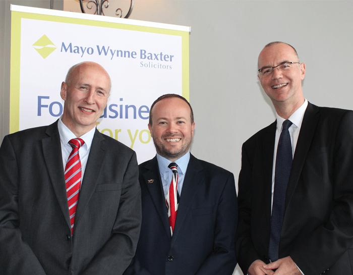 MWB-partnership-pic