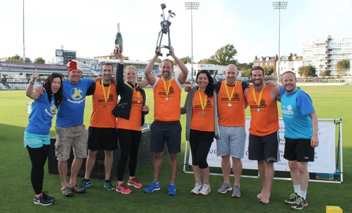 sportathon-winners-pic